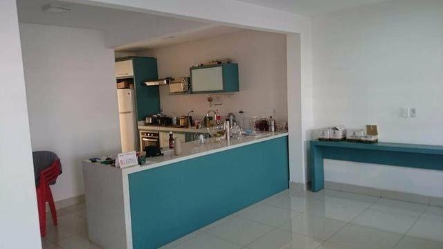 Casa com 3 Quartos e 3 banheiros à Venda, 190 m²- Horto Florestal, São Paulo  - Foto 8