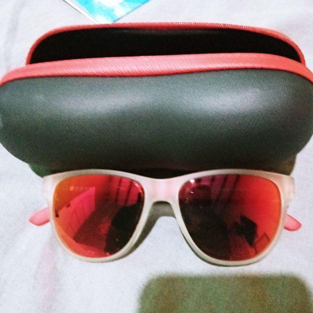 Oculos red bull original  - Foto 2