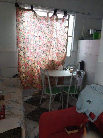 Casa em Olinda - Foto 4