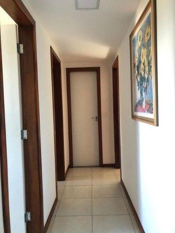 Lindo apartamento no bairro Jardim Vitória - Foto 14