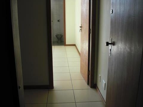 Sala com ante sala - área hospitalar Oportunidade - Foto 10