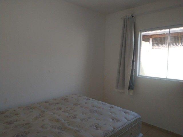 Linda residência de alvenaria localizada em boa região  2901R - Foto 8