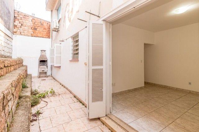 Apartamento à venda com 2 dormitórios em Vila ipiranga, Porto alegre cod:8070 - Foto 19