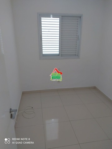 Apartamento á venda Cidade Nova Indaiatuba, Apartamento em condomínio Clube á venda em Ind - Foto 9
