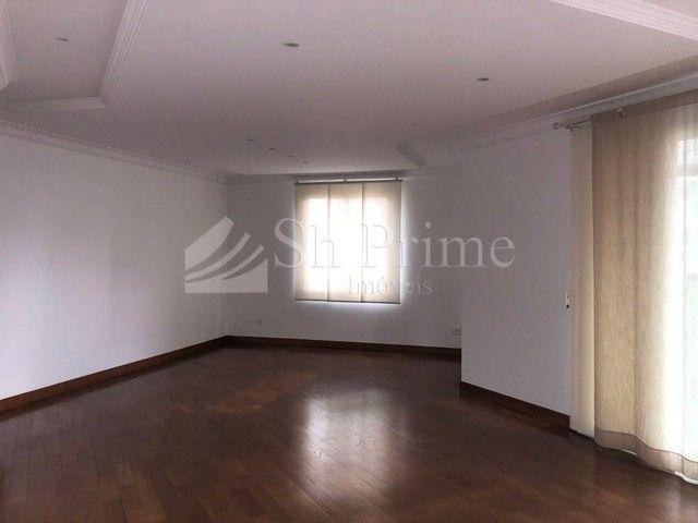 Apartamento no Paraiso - Foto 4