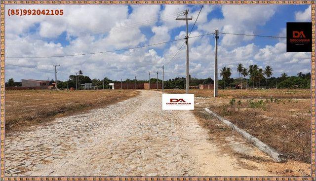 :: lotes no Eusébio >> invista no futuro :: - Foto 10