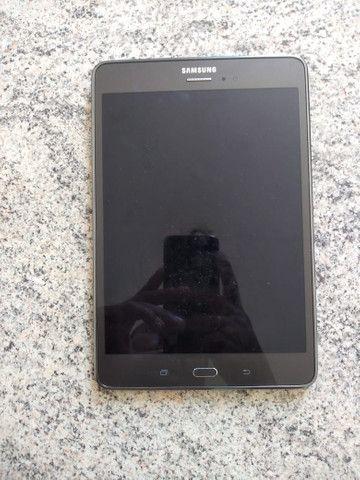 Samsung TAB A - Foto 5