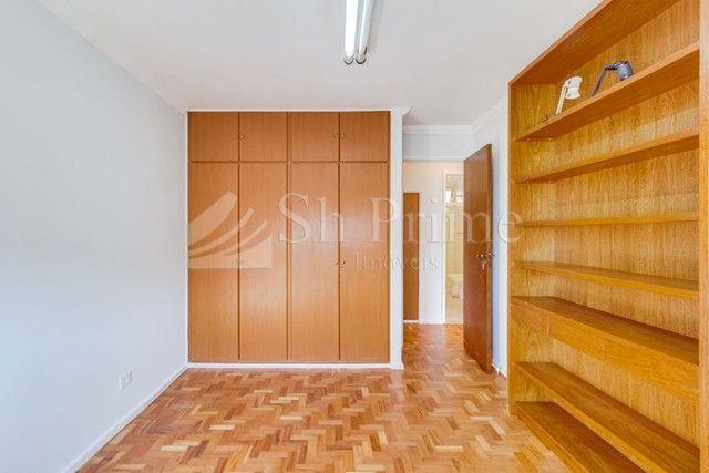 Excelente apartamento no Itaim Bibi - Foto 16