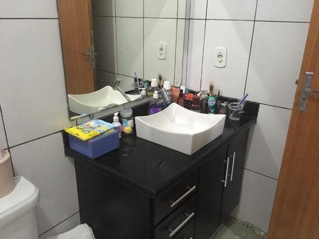 Casa em Paranaíba - Reis Veloso - Foto 16