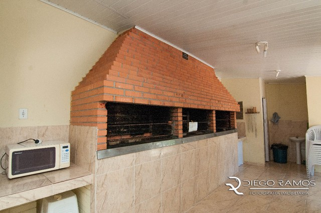 Apartamento à venda com 2 dormitórios em Cristo redentor, Porto alegre cod:3370 - Foto 13