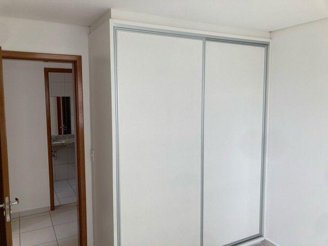 Apartamento 2 quartos Jardim Goiás  - Foto 6
