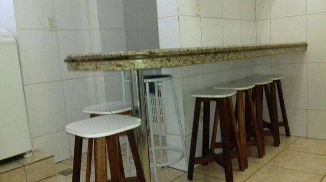 BELO HORIZONTE - Padrão - Nova Cachoeirinha - Foto 7