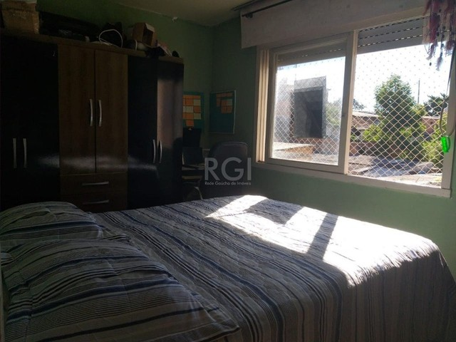 Apartamento à venda com 2 dormitórios em Alto petrópolis, Porto alegre cod:7835 - Foto 10