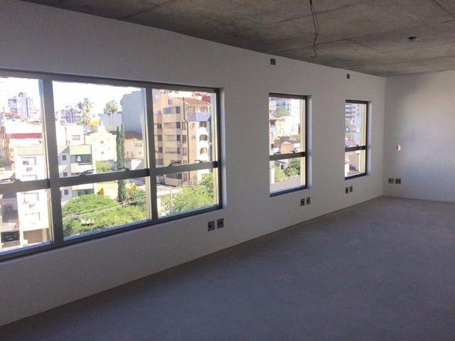Apartamento à venda com 3 dormitórios em Petrópolis, Porto alegre cod:1502 - Foto 9