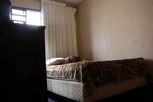 Apartamento à venda com 2 dormitórios em Jardim leblon, Belo horizonte cod:GAR12150 - Foto 9