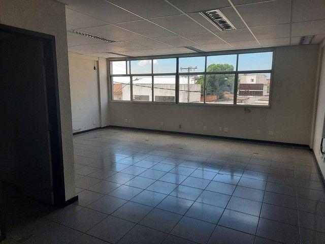 Sala/Conjunto para aluguel 85 m2 Santa Luíza (Barro Vermelho -Próx Reta da Penha) Vitória  - Foto 14
