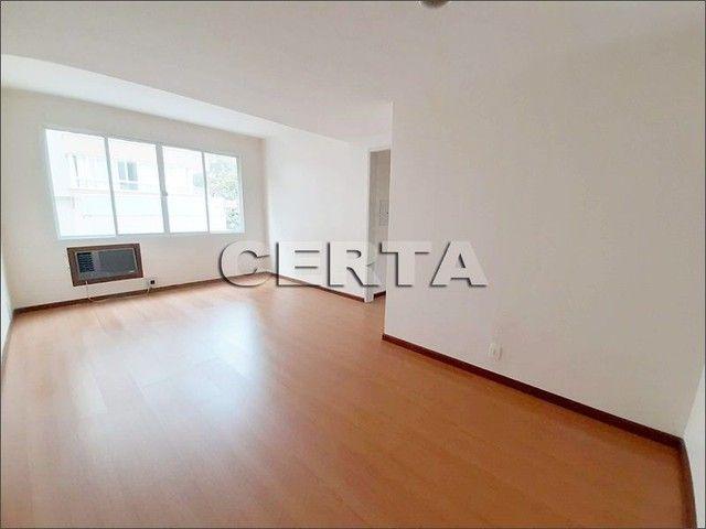 Apartamento para alugar com 2 dormitórios em Bom fim, Porto alegre cod:L03521 - Foto 4