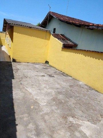 Casa linda em Mongaguá-Tiago - Foto 2
