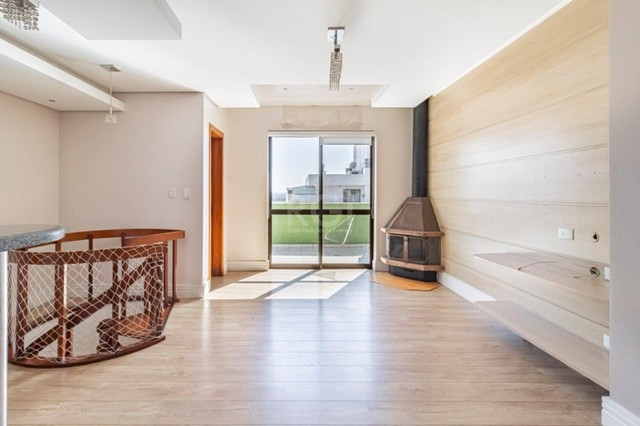 Apartamento à venda com 2 dormitórios em Jardim lindóia, Porto alegre cod:LI50879288 - Foto 14