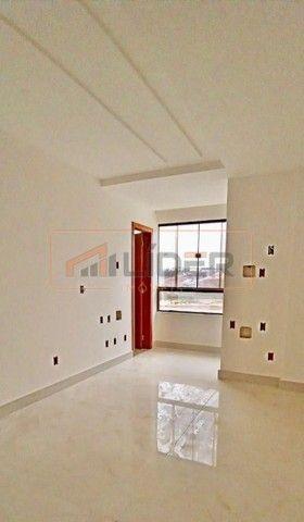 Apartamento de Luxo - Golden Garden - Alto Marista - Colatina - ES - Foto 9