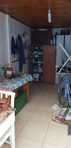 Casa localizada no centro de urubici - Foto 9