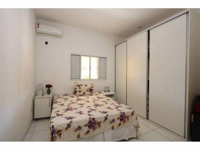 Casa com 3 Quartos e 3 banheiros à Venda, 190 m²- Horto Florestal, São Paulo  - Foto 6