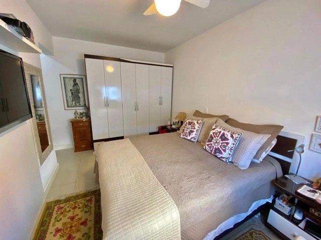 Apartamento à venda com 3 dormitórios em Navegantes, Capao da canoa cod:17026 - Foto 3