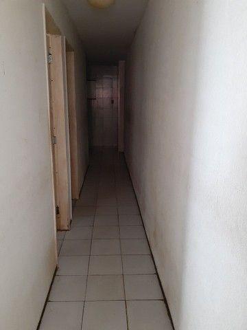 Casa para alugar  - Foto 6