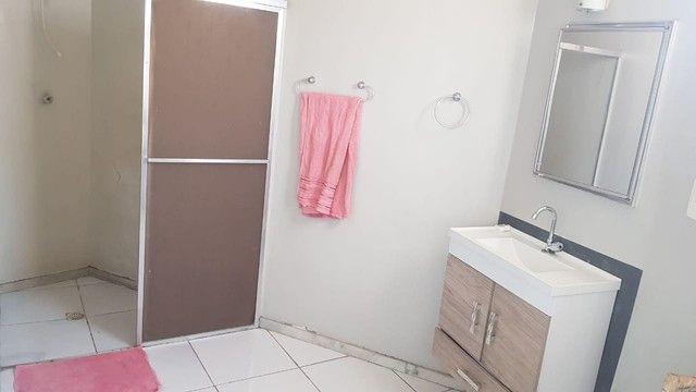 Apartamento à venda com 3 dormitórios em Coração de jesus, Belo horizonte cod:701028 - Foto 12