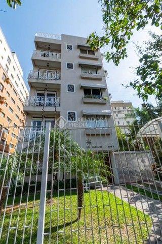 Apartamento para alugar com 2 dormitórios em Mont serrat, Porto alegre cod:234432 - Foto 12