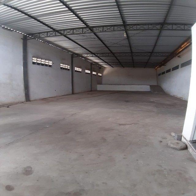 Galpão/depósito/armazém para alugar em Conceição, Feira de santana cod:GL00015 - Foto 2