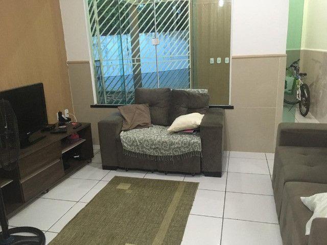 Casa em Paranaíba - Reis Veloso - Foto 8
