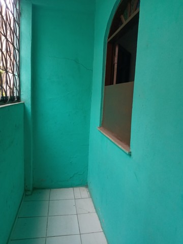 Apartamento com 2/4 reversível para 3/4 transversal da Rua Domingos Rabelo  - Foto 18