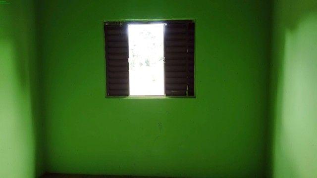 Casa em Igarapé, com 02 quartos no Bairro Cidade Nova - Foto 7