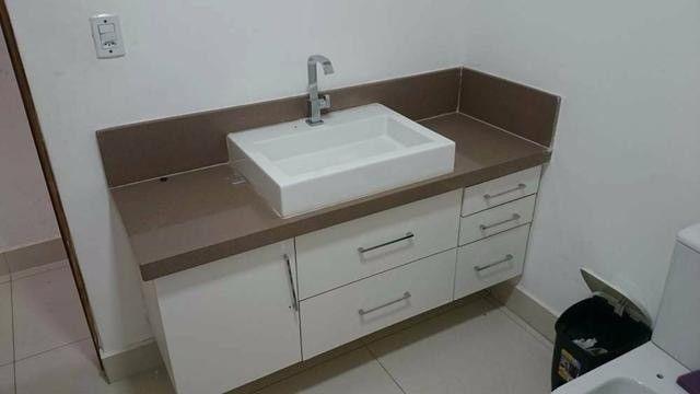 Casa com 3 Quartos e 3 banheiros à Venda, 190 m²- Horto Florestal, São Paulo  - Foto 2