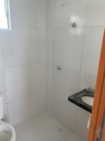 Apartamento no Novo Geisel / próx. a Perimetral  - Foto 10