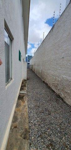 Apartamento no Catole - Foto 5