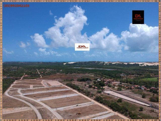 :: lotes no Eusébio >> invista no futuro :: - Foto 19