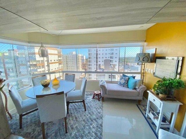 Apartamento à venda com 3 dormitórios em Navegantes, Capao da canoa cod:17026 - Foto 19