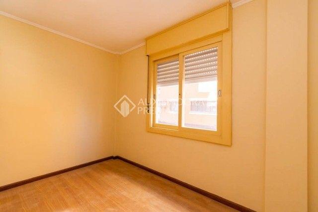 Apartamento para alugar com 2 dormitórios em Mont serrat, Porto alegre cod:234432 - Foto 17