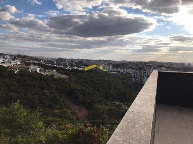 Cobertura à venda, 3 quartos, 1 suíte, 2 vagas, Buritis - Belo Horizonte/MG - Foto 19
