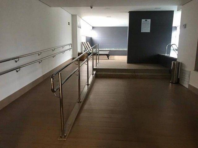 Apartamento para venda com 2 quartos e suíte - Foto 18