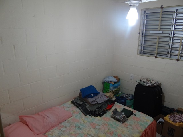 Apartamento à venda com 2 dormitórios em Rubem berta, Porto alegre cod:526 - Foto 9