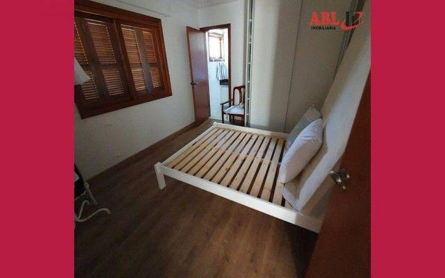 Apartamento Alto Padrão em Centro Gramado-RS - Foto 4