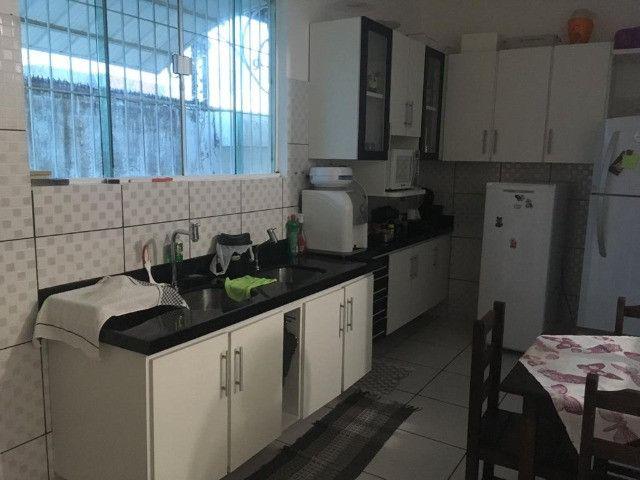 Casa em Paranaíba - Reis Veloso - Foto 11