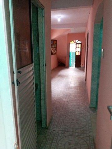 Apartamento com 2/4 reversível para 3/4 transversal da Rua Domingos Rabelo  - Foto 2