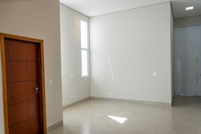 Valência I, Casa N., 3 quartos ( 1 suíte).  - Foto 3