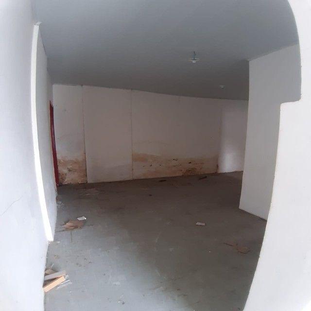 Galpão/depósito/armazém para alugar em Conceição, Feira de santana cod:GL00014 - Foto 6