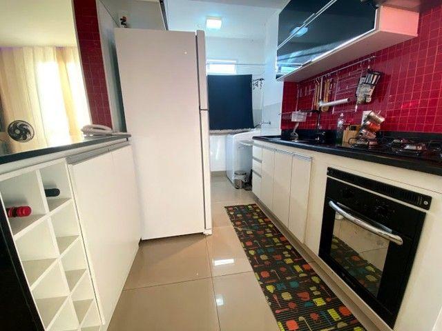 apartamento no centro de venda nova - Foto 20