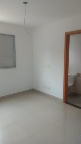 Apartamento à venda, 3 quartos, 1 suíte, 1 vaga, Serrano - Belo Horizonte/MG - Foto 7